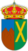 Escudo del Ayuntamiento de Mantinos